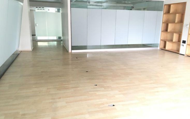 Foto de oficina en renta en, lomas de chapultepec i sección, miguel hidalgo, df, 2027065 no 08