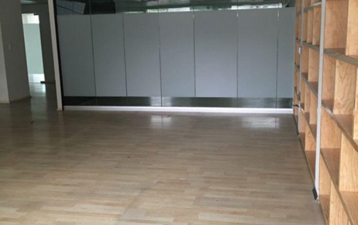 Foto de oficina en renta en, lomas de chapultepec i sección, miguel hidalgo, df, 2027065 no 09