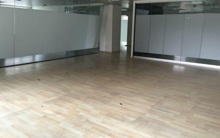 Foto de oficina en renta en, lomas de chapultepec i sección, miguel hidalgo, df, 2027065 no 10
