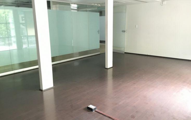 Foto de oficina en renta en, lomas de chapultepec i sección, miguel hidalgo, df, 2027065 no 11