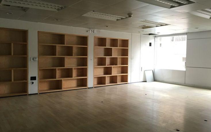 Foto de oficina en renta en, lomas de chapultepec i sección, miguel hidalgo, df, 2027065 no 12