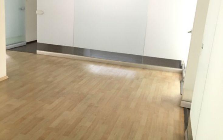 Foto de oficina en renta en, lomas de chapultepec i sección, miguel hidalgo, df, 2027065 no 13
