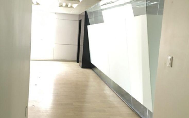 Foto de oficina en renta en, lomas de chapultepec i sección, miguel hidalgo, df, 2027065 no 14