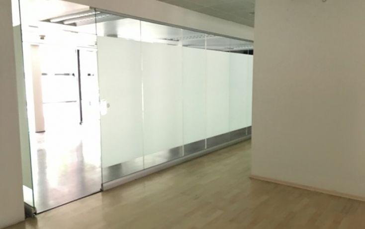 Foto de oficina en renta en, lomas de chapultepec i sección, miguel hidalgo, df, 2027065 no 15