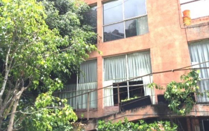 Foto de casa en venta en, lomas de chapultepec i sección, miguel hidalgo, df, 2028513 no 01