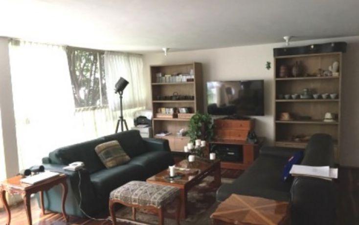 Foto de casa en venta en, lomas de chapultepec i sección, miguel hidalgo, df, 2028513 no 03