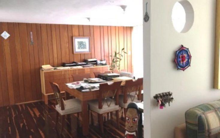 Foto de casa en venta en, lomas de chapultepec i sección, miguel hidalgo, df, 2028513 no 04