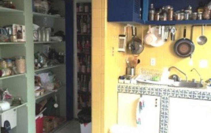 Foto de casa en venta en, lomas de chapultepec i sección, miguel hidalgo, df, 2028513 no 05