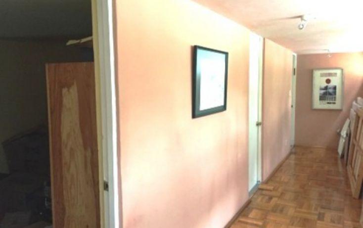 Foto de casa en venta en, lomas de chapultepec i sección, miguel hidalgo, df, 2028513 no 06