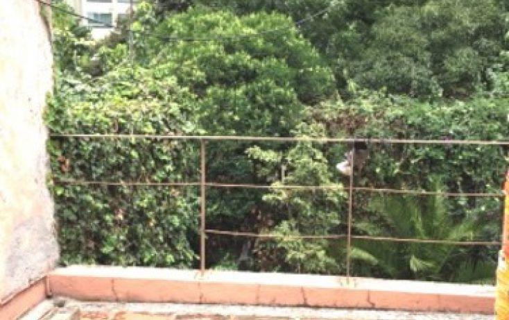 Foto de casa en venta en, lomas de chapultepec i sección, miguel hidalgo, df, 2028513 no 07