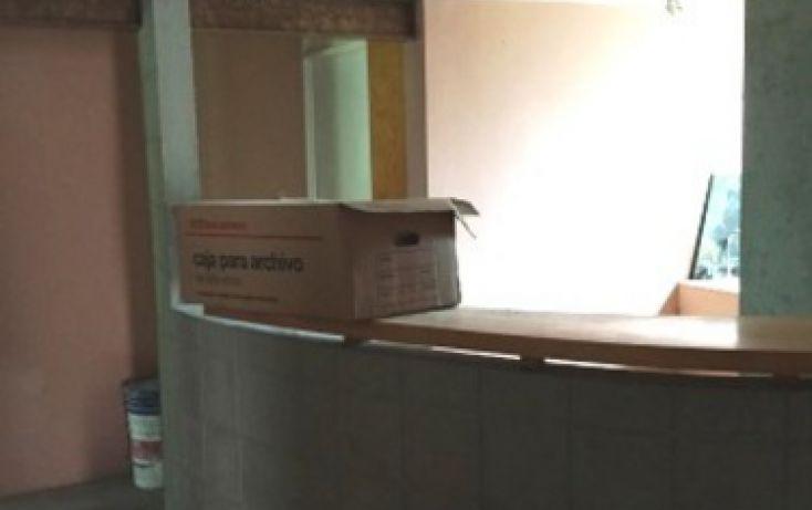 Foto de casa en venta en, lomas de chapultepec i sección, miguel hidalgo, df, 2028513 no 08