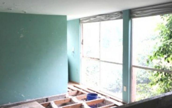 Foto de casa en venta en, lomas de chapultepec i sección, miguel hidalgo, df, 2028513 no 09