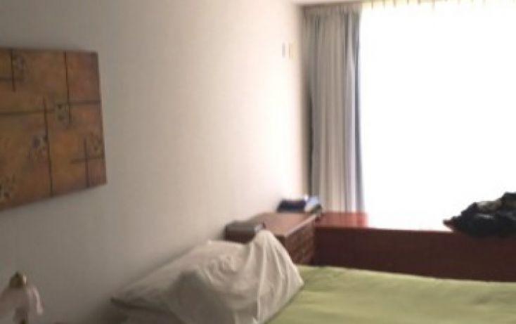 Foto de casa en venta en, lomas de chapultepec i sección, miguel hidalgo, df, 2028513 no 10