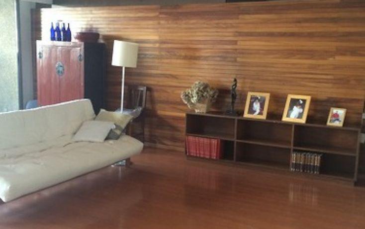 Foto de departamento en venta en, lomas de chapultepec i sección, miguel hidalgo, df, 2029472 no 03