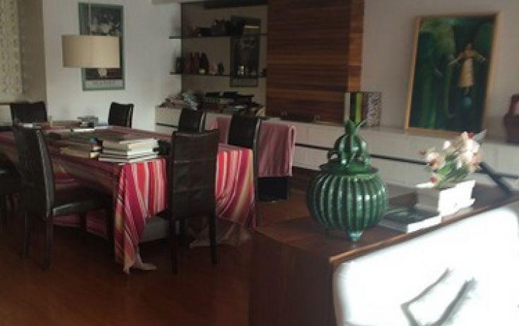 Foto de departamento en venta en, lomas de chapultepec i sección, miguel hidalgo, df, 2029472 no 04