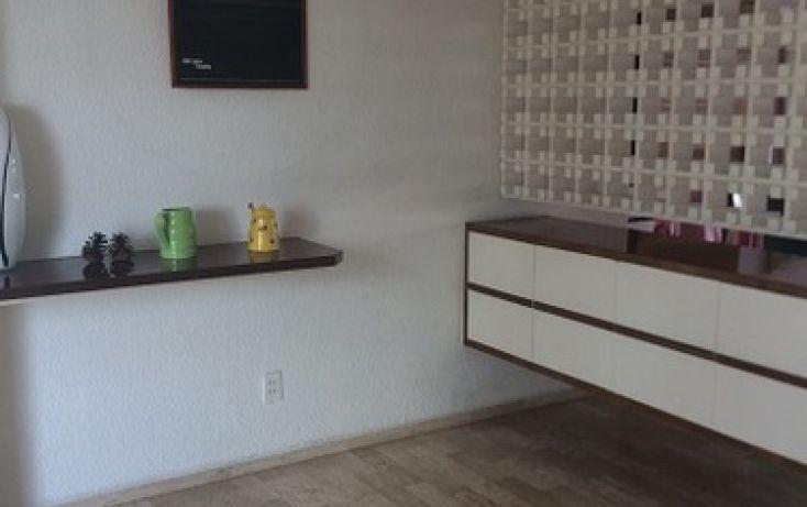 Foto de departamento en venta en, lomas de chapultepec i sección, miguel hidalgo, df, 2029472 no 12