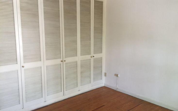 Foto de casa en renta en, lomas de chapultepec i sección, miguel hidalgo, df, 2042650 no 05
