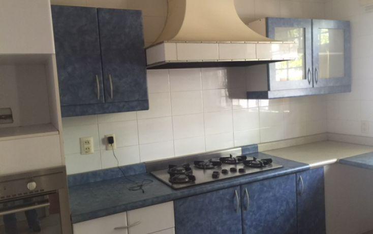 Foto de casa en renta en, lomas de chapultepec i sección, miguel hidalgo, df, 2042650 no 08