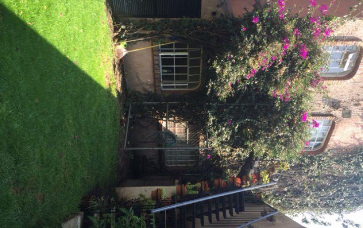 Foto de casa en renta en, lomas de chapultepec i sección, miguel hidalgo, df, 2042650 no 10