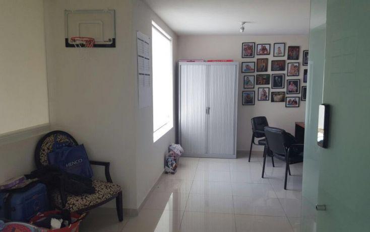 Foto de casa en renta en, lomas de chapultepec i sección, miguel hidalgo, df, 2043309 no 02