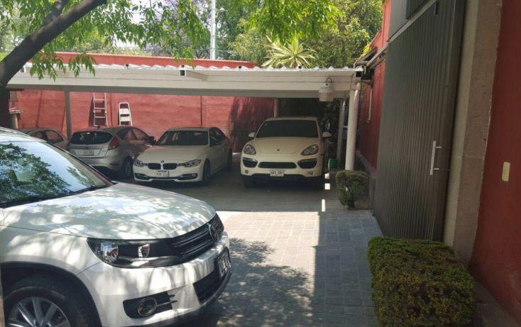 Foto de casa en renta en, lomas de chapultepec i sección, miguel hidalgo, df, 2043309 no 03