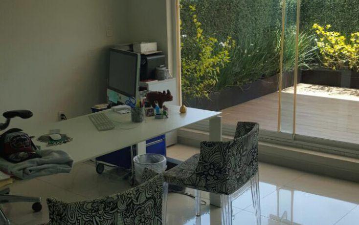 Foto de casa en renta en, lomas de chapultepec i sección, miguel hidalgo, df, 2043309 no 04