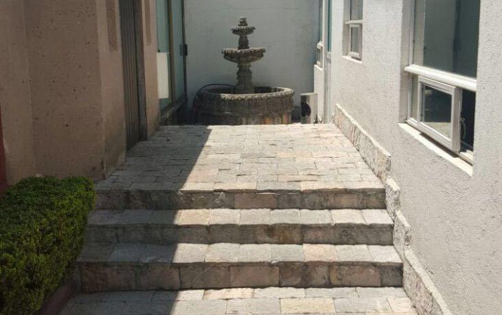 Foto de casa en renta en, lomas de chapultepec i sección, miguel hidalgo, df, 2043309 no 06