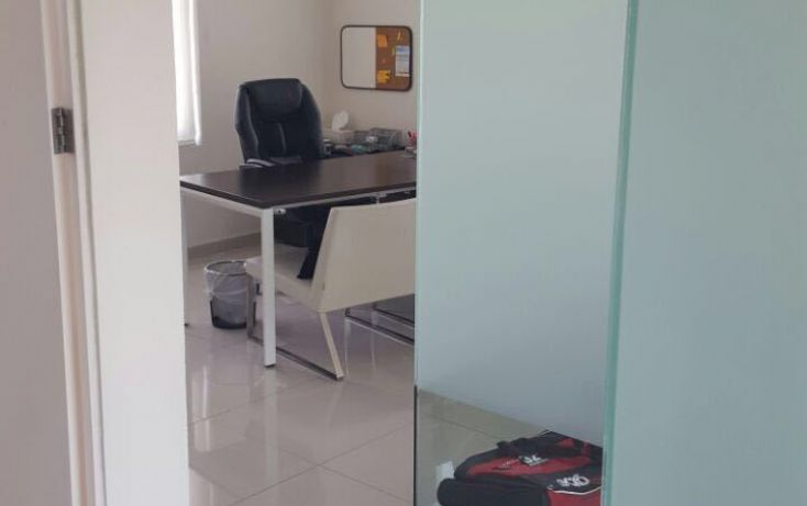 Foto de casa en renta en, lomas de chapultepec i sección, miguel hidalgo, df, 2043309 no 07