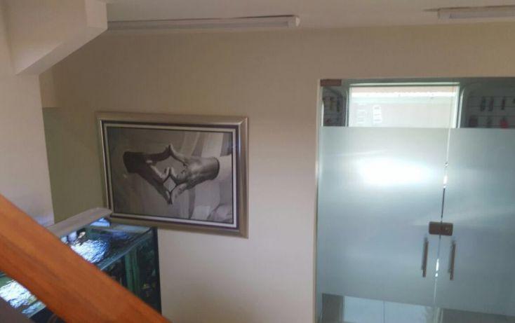 Foto de casa en renta en, lomas de chapultepec i sección, miguel hidalgo, df, 2043309 no 11