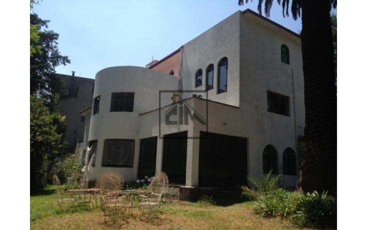 Foto de casa en venta en, lomas de chapultepec i sección, miguel hidalgo, df, 484091 no 01