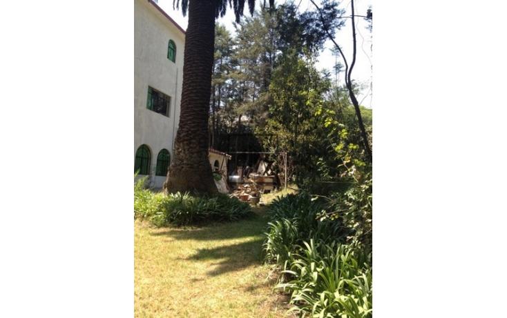 Foto de casa en venta en, lomas de chapultepec i sección, miguel hidalgo, df, 484091 no 02