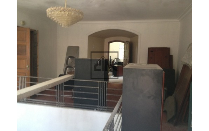 Foto de casa en venta en, lomas de chapultepec i sección, miguel hidalgo, df, 484091 no 03
