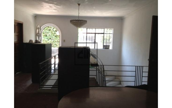 Foto de casa en venta en, lomas de chapultepec i sección, miguel hidalgo, df, 484091 no 04
