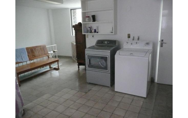 Foto de casa en renta en, lomas de chapultepec i sección, miguel hidalgo, df, 490221 no 01