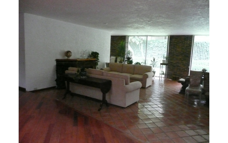 Foto de casa en renta en, lomas de chapultepec i sección, miguel hidalgo, df, 490221 no 05
