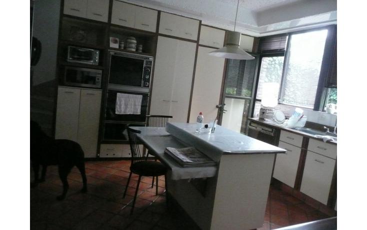 Foto de casa en renta en, lomas de chapultepec i sección, miguel hidalgo, df, 490221 no 08