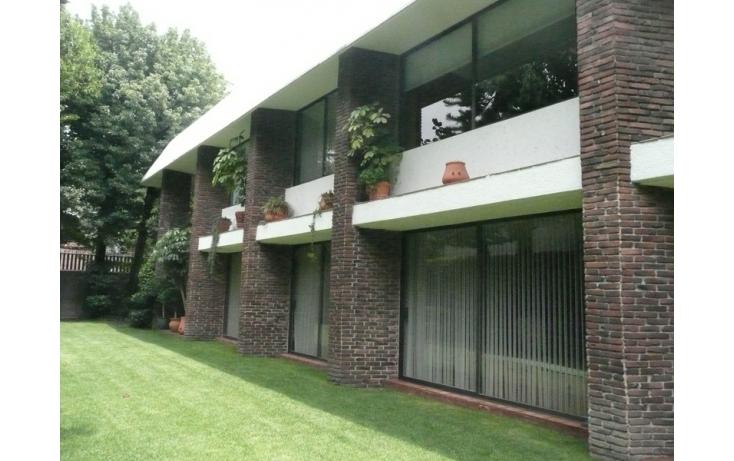 Foto de casa en renta en, lomas de chapultepec i sección, miguel hidalgo, df, 490221 no 09