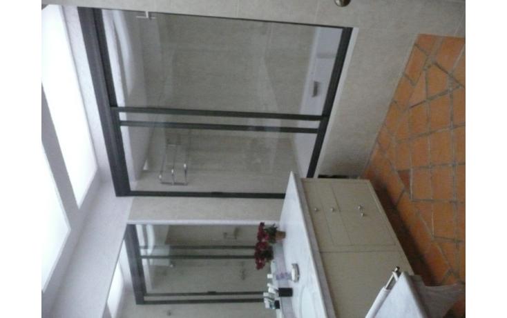 Foto de casa en renta en, lomas de chapultepec i sección, miguel hidalgo, df, 490221 no 11