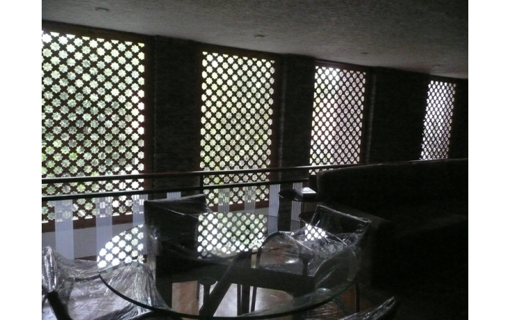 Foto de casa en renta en, lomas de chapultepec i sección, miguel hidalgo, df, 490221 no 15