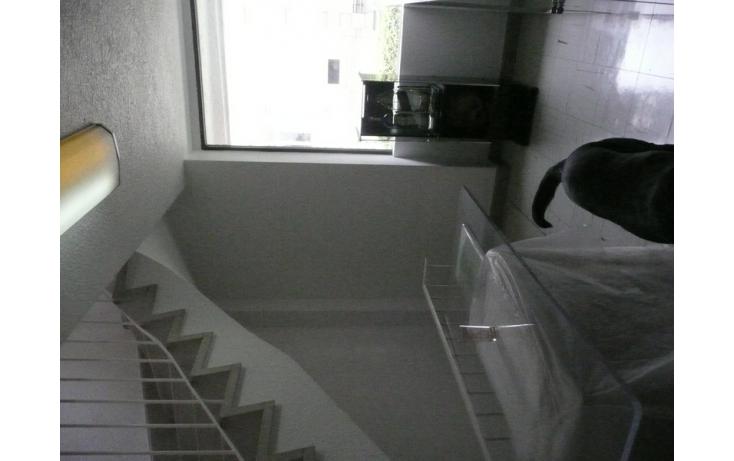 Foto de casa en renta en, lomas de chapultepec i sección, miguel hidalgo, df, 490221 no 16