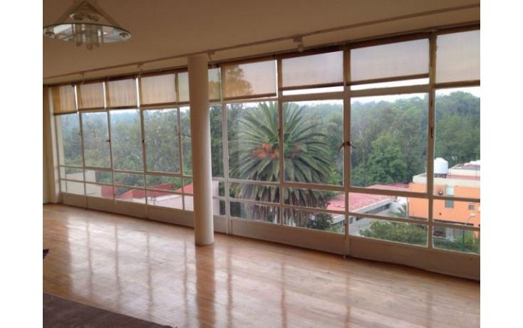 Foto de departamento en renta en, lomas de chapultepec i sección, miguel hidalgo, df, 627203 no 03