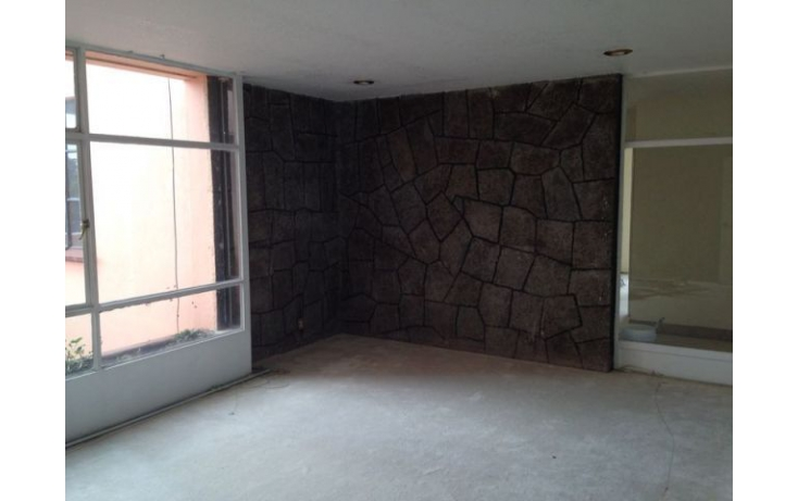 Foto de departamento en renta en, lomas de chapultepec i sección, miguel hidalgo, df, 627203 no 06