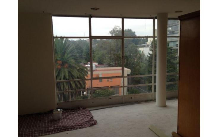 Foto de departamento en renta en, lomas de chapultepec i sección, miguel hidalgo, df, 627203 no 07