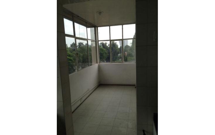 Foto de departamento en renta en, lomas de chapultepec i sección, miguel hidalgo, df, 627203 no 12