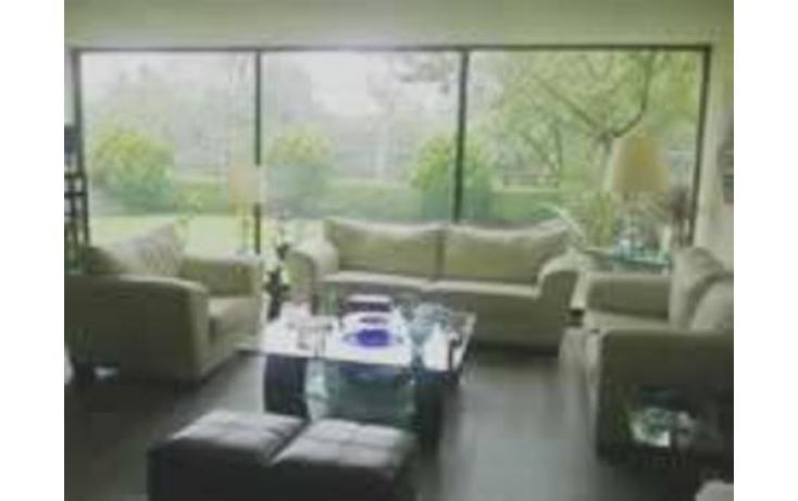 Foto de casa en venta en, lomas de chapultepec i sección, miguel hidalgo, df, 748005 no 01