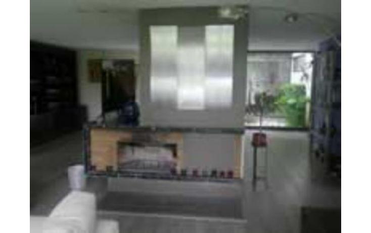 Foto de casa en venta en, lomas de chapultepec i sección, miguel hidalgo, df, 748005 no 02