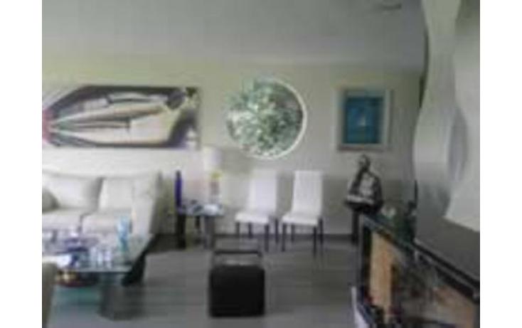 Foto de casa en venta en, lomas de chapultepec i sección, miguel hidalgo, df, 748005 no 03