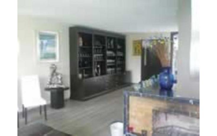 Foto de casa en venta en, lomas de chapultepec i sección, miguel hidalgo, df, 748005 no 04