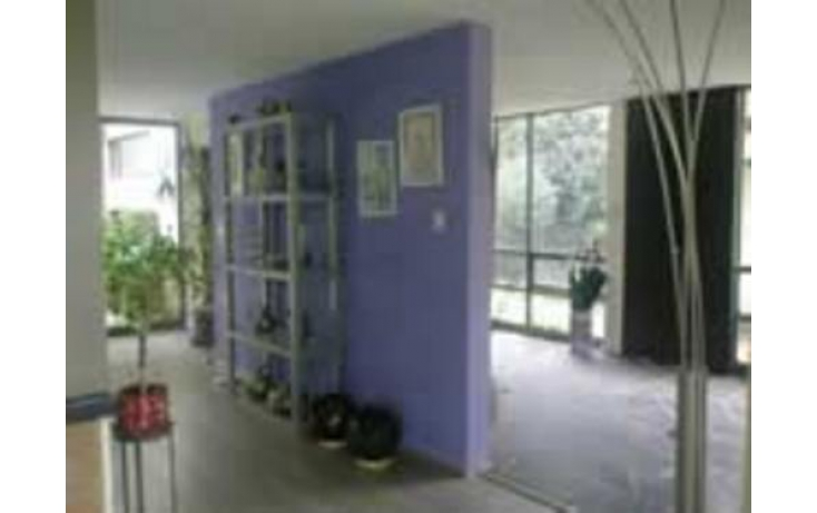 Foto de casa en venta en, lomas de chapultepec i sección, miguel hidalgo, df, 748005 no 05