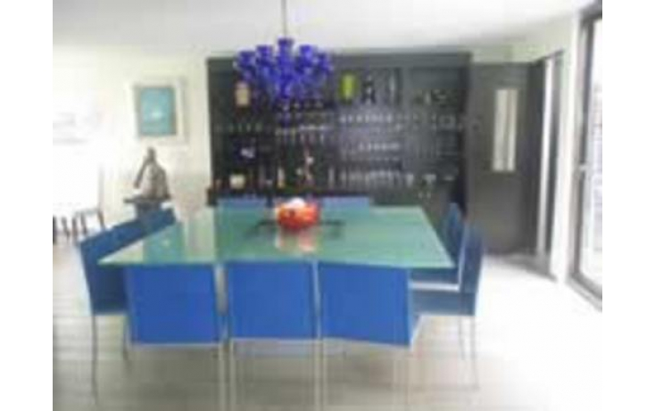 Foto de casa en venta en, lomas de chapultepec i sección, miguel hidalgo, df, 748005 no 06